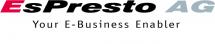 Logo EsPresto
